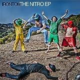 The Nitro EP [Explicit]