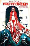 Clive Barker's Nightbreed Vol. 1