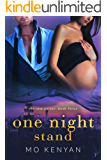One Night Stand: The New Yorker: Book 3
