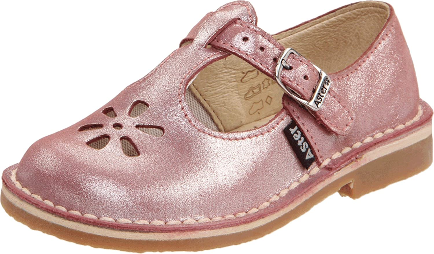 watch release date: 50% price Aster Dingo Closed Footwear (Toddler/Little Kid)