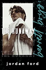 The Runaway (Barrett Boys Book 1) Kindle Edition