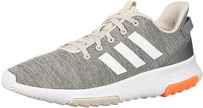 adidas cloudfoam racer tr shoes kids'