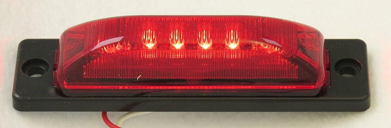 Toyota 16535-01020 Radiator