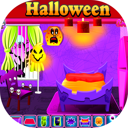 Amazon.com Halloween Room Decoration Appstore for Android