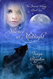 Silence at Midnight: Book 2 of the Sunset Trilogy