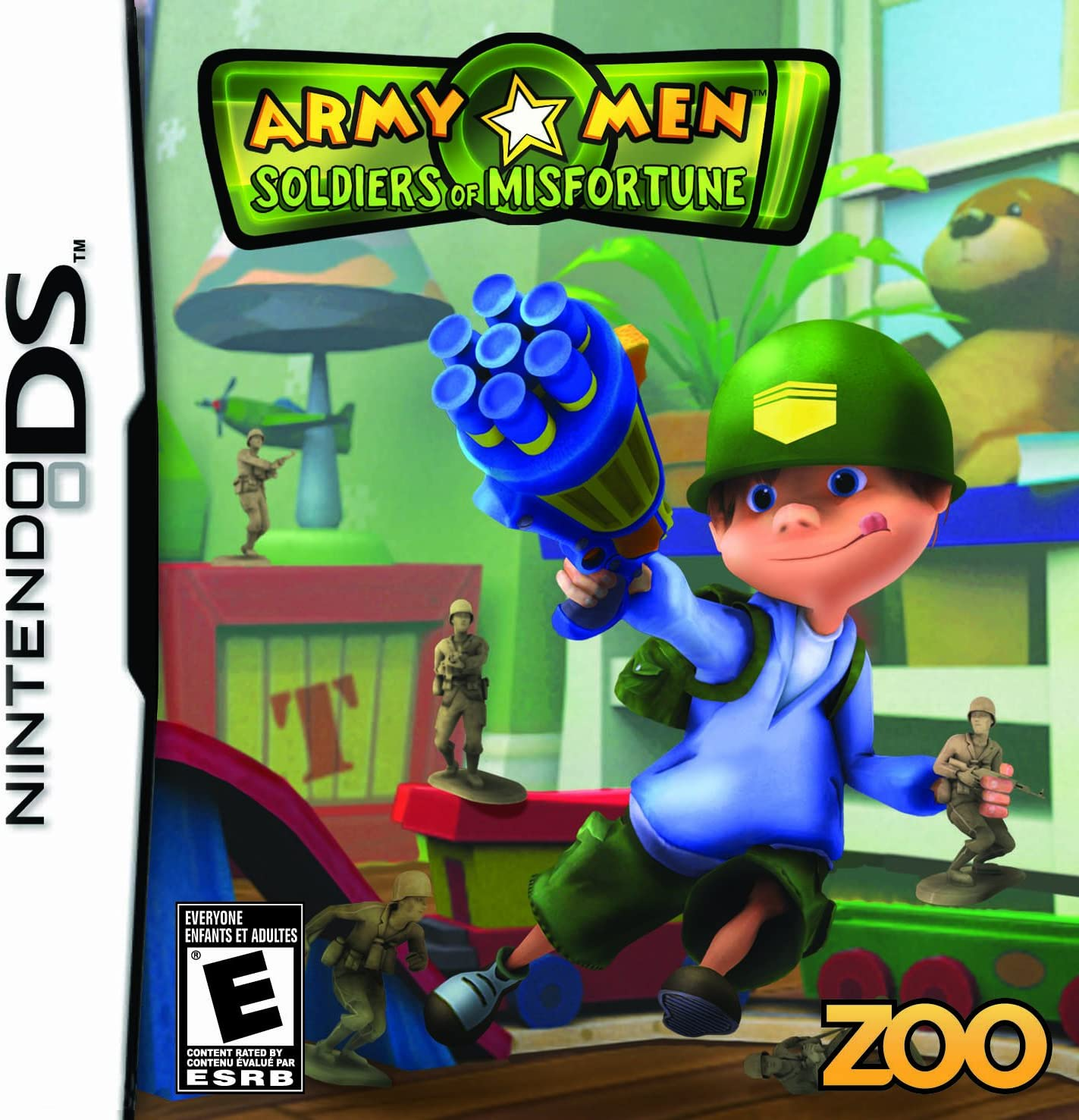 Ps4 Sonic Forces Day One Edition R1 Eng Army Men Soldiers Of Misfortune Playstation 2 Artist Not Provided Video Games