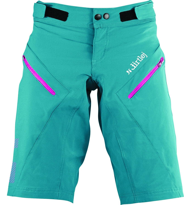 Dirtlej Trailscout Summer, Shorts Damens