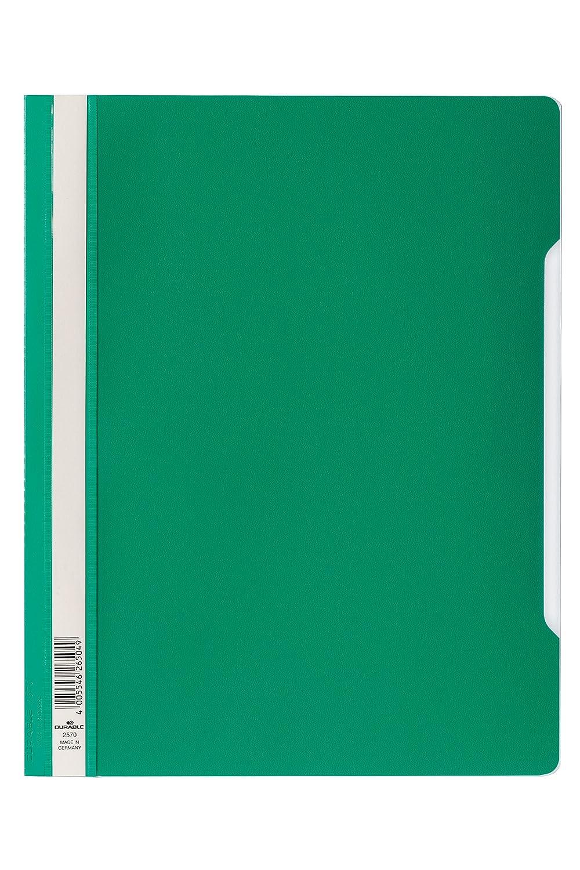Angelliu plastica Sveglio temperamatite del Fumetto Sharpener stazionario per Allievo 1 Pezzo Colore Casuale