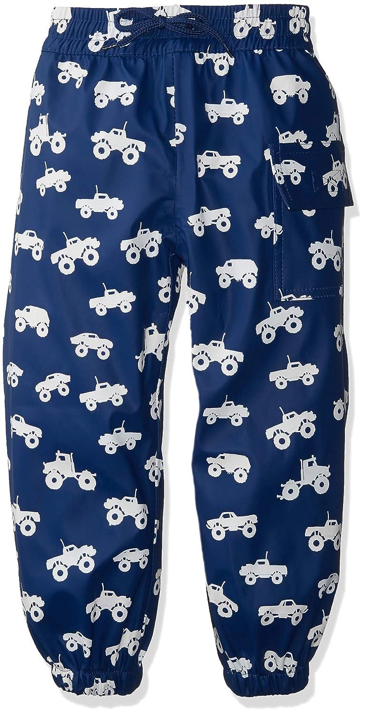 Hatley Boys' Splash Pants,