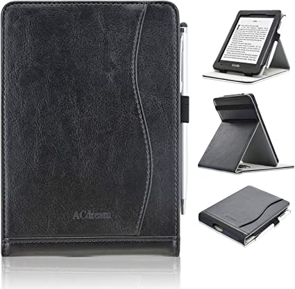 Kindle Paperwhite - Funda para Kindle Paperwhite: Amazon.es: Electrónica