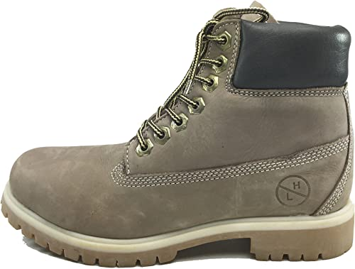 Safety Boots in multicolour. Sizes