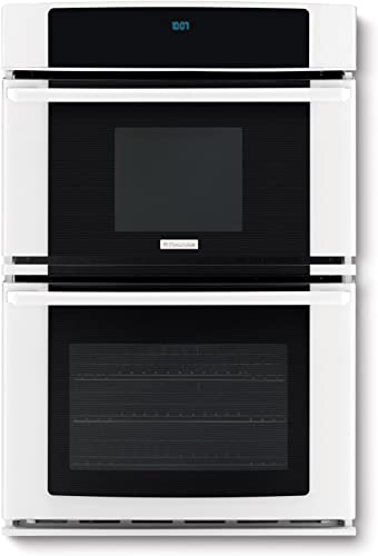 Amazon.com: ew27mc65jw wave-touch Series 27