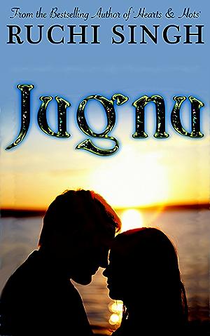 Jugnu: (Firefly) : Romance