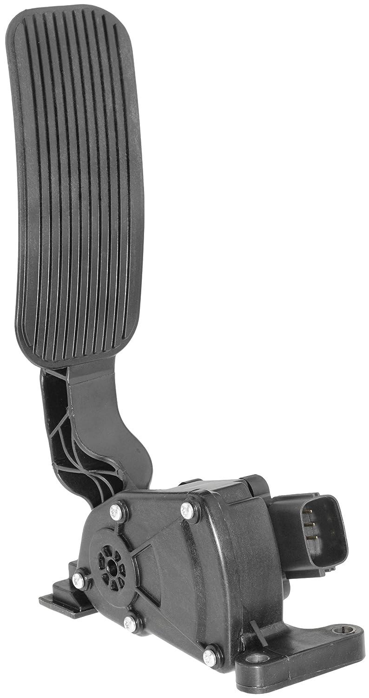 Wells SU8799 Accelerator Pedal Sensor