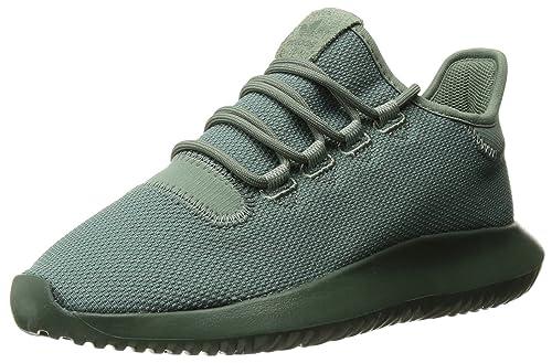 be2dda69df1 Adidas ORIGINALS Kids  Tubular Shadow Shoe  Amazon.ca  Shoes   Handbags