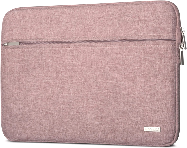 MacBook Air (2018)/MacBook Pro 13 Laptop Sleeve CASEZA 11-12 Inch Notebook Case