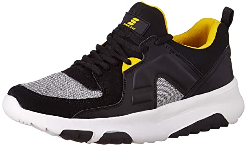 Symactive Men's Running Shoes at Amazon.in