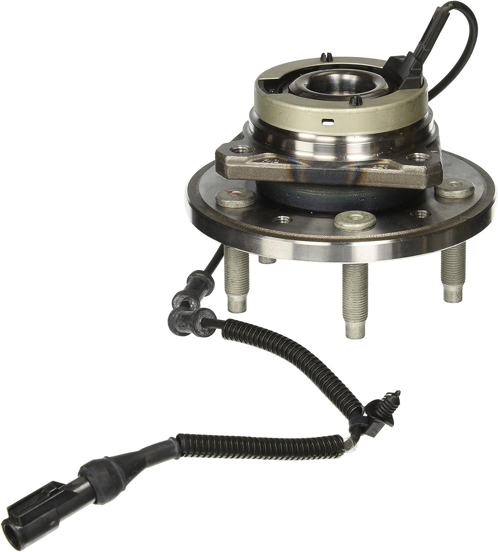 AutoLoc Power Accessories 649168 AutoLoc Chrome Power Antenna Upgrade fits Chevy Truck 1960-1962