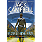 Boundless (The Lost Fleet: Outlands Book 1)