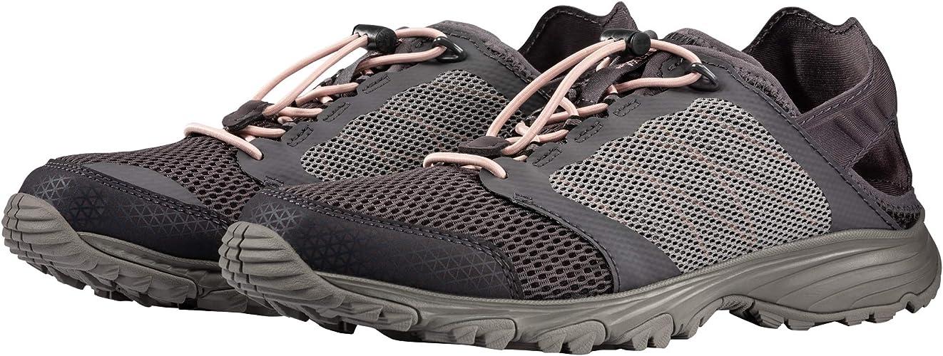 Litewave Amphibious II   Water Shoes