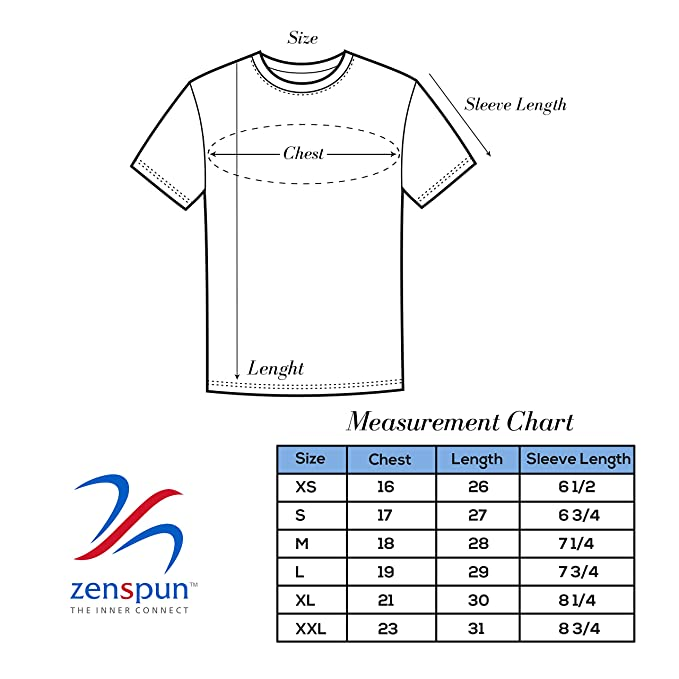 Zenspun Men S Arm Candy White Cotton V Neck Vest With Half Sleeves Pack Of 3