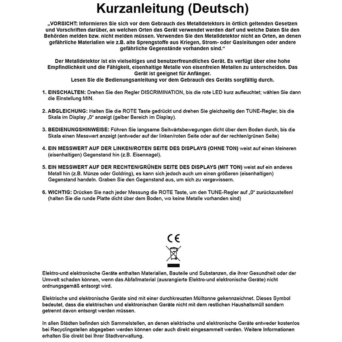 Nett Elektrisches Symbol Für Boden Ideen - Elektrische Schaltplan ...