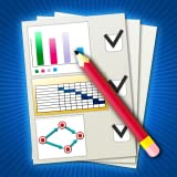 iStudy PMP Free - Project Management Professional