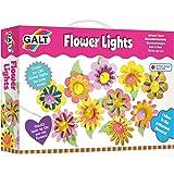 Galt Toys Flower Lights