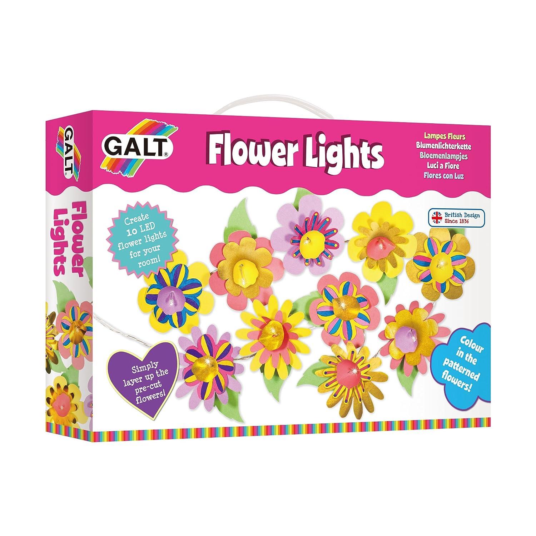 Galt Toys Kit de manualidad para niñ os, (1004924)