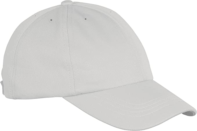 Headsweats Race Performance Sport Hat Cap Neon Yellow w//Contrast Stitching