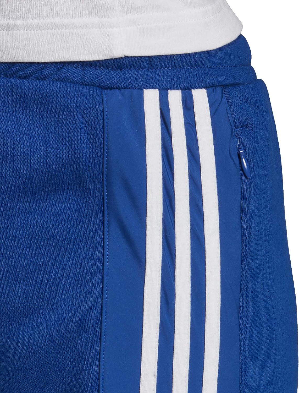 adidas Outline SP FLC Pantalon de Sport Homme: