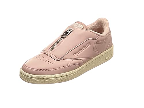 d77b0d7e63f07 Reebok Club C 85 Zip  Amazon.co.uk  Shoes   Bags