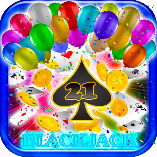 Balloon Splash Block Free (Balloon Splash)