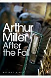 After the Fall (Penguin Modern Classics)