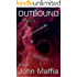 Outbound: A Time Travel Adventure