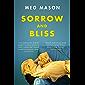 Sorrow and Bliss (English Edition)