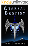Eternal Destiny (The Diamond Peak Book 4)