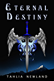 Eternal Destiny (Diamond Peak Book 4)