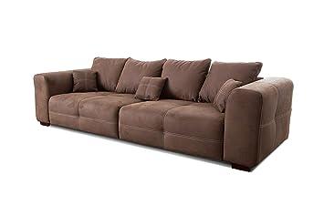Big Sofa Rundecke Amazing Perfect Latest Neu Couch U Form Modern