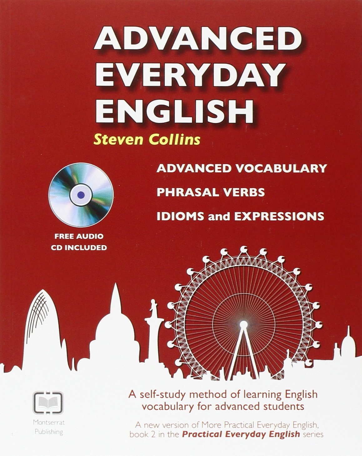 Books pdf english learn