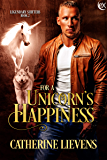 For a Unicorn's Happiness (Legendary Shifters Book 2)