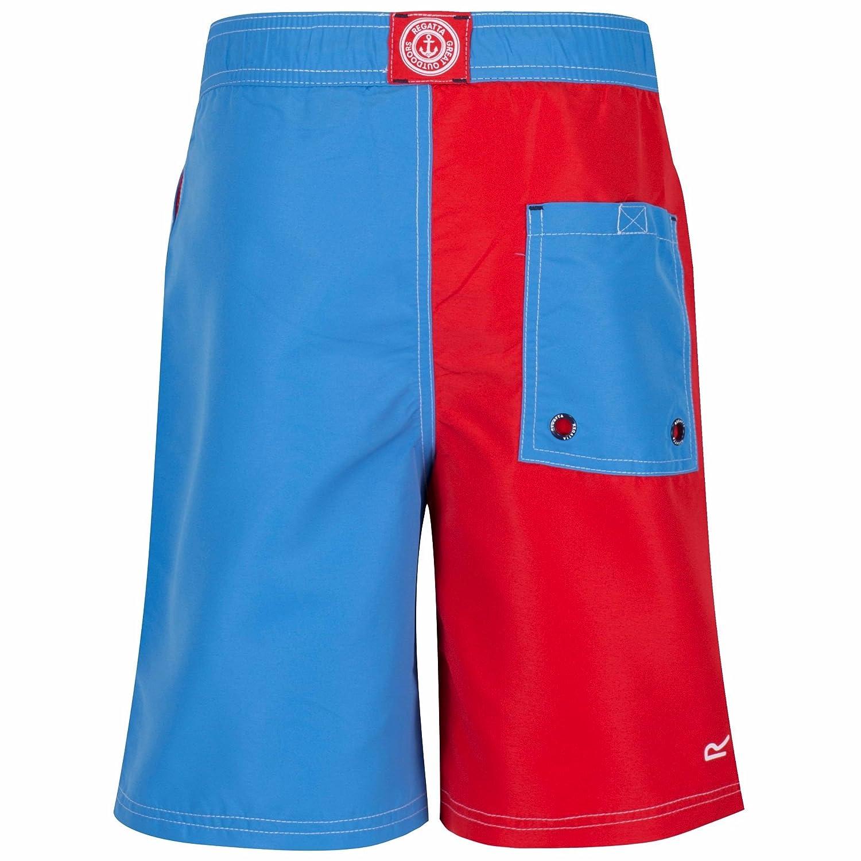 Regatta Skooba II Swim Shorts