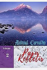 Para Refletir - Volume Ii (Portuguese Edition) Kindle Edition