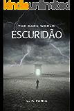 The Dark World: Escuridão