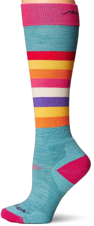 Darn Tough Shortcake OTC Cushion Socks - Women's 1825
