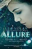 Allure (Hoodoo Apprentice Book 2)