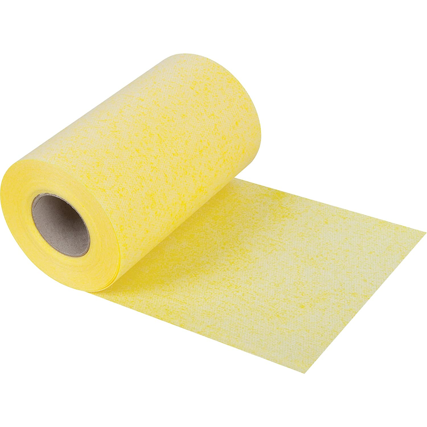 Homelux D LUX Gold HDURA STR 10US 33 ft. Crack Suppression and Isolation Joint Tape
