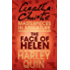 The Face of Helen: An Agatha Christie Short Story