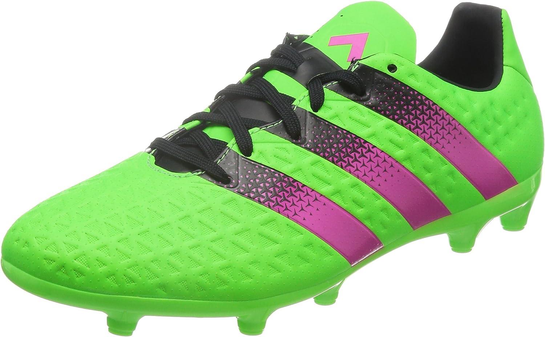 Ace 16.3 FG/AG Soccer Shoe