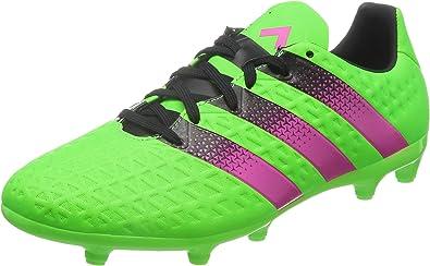 chaussure de foot adidas 16.3